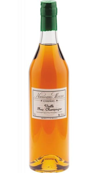 Normandin Mercier - Vieille Fine Champagne