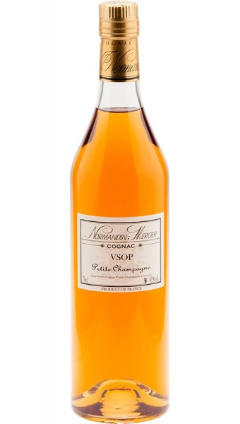Normandin Mercier - VSOP