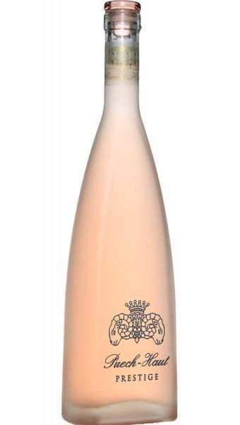 Puech Haut - Rosé Argali - 2020 - 75cl