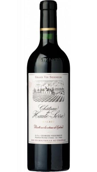 Château Haute-Serre - Grand Vin
