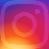 Instagram Raisin et bulles