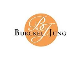 Manufacturer - Burckel Jung