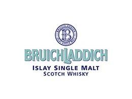 Manufacturer - Bruichladdich