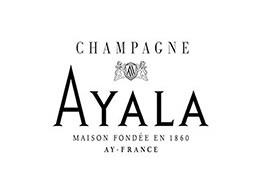Manufacturer - Ayala