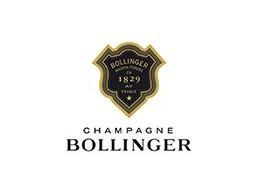Manufacturer - Bollinger