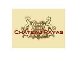 Manufacturer - Château Rayas