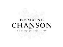 Manufacturer - Domaine Chanson