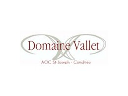 Manufacturer - Domaine Vallet